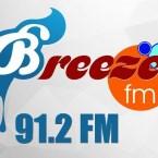 Breeze FM 91.2 Victoria Falls Zimbabwe, Victoria Falls