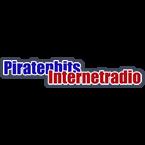 Piratenhits Internetradio Netherlands, Enschede