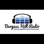 Burgess Hill Community Radio United Kingdom