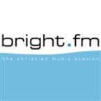 BrightFM NL Netherlands