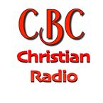 CBC Christian Radio United States of America