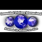 CCI CONEXION RADIO USA
