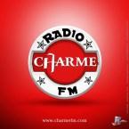 Radio Charme FM Canada, Ottawa
