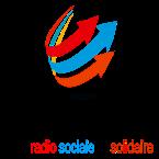 CHICONI FM Mayotte