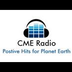 CME Radio United States of America