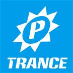 Puls' Radio Trance France, Yutz
