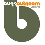 Buzzoutroom Radio Canada, Toronto