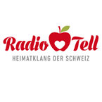 Radio Tell Switzerland, Herisau