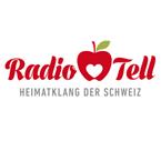 Radio Tell Switzerland, Herisau