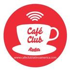 Cafe Club Radio Ecuador