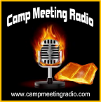 Camp Meeting Radio United States of America