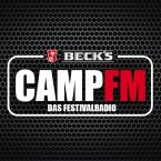 CampFM - das Festivalradio Germany