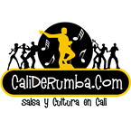 Caliderumba Radio Colombia