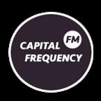 Capital Frequency Madrid FM Spain, Madrid