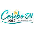 Caribe FM Mexico