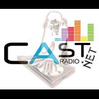 CastRadio Romania