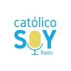 Catolico Soy Radio United States of America