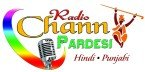 Chann Pardesi Punjabi Radio India
