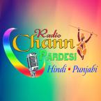 Chann-Pardesi-Punjabi-Radio USA