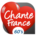 Chante France 60's France