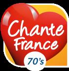 CHANTE FRANCE 70'S France