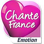 Chante France Émotion France