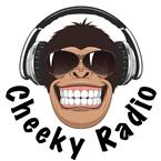 Cheeky Radio United Kingdom, Chelmsford