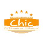 Chic Radio Paraguay, Asunción