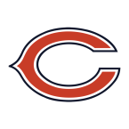Chicago Bears USA, Chicago