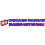 Chicago Haitian Radio Network United States of America