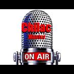 Chilac Master Mexico