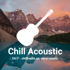 Chill Acoustic United Kingdom