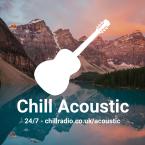 Chill Acoustic United Kingdom