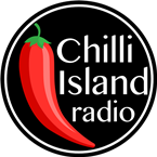 Chilli Island Radio Indonesia