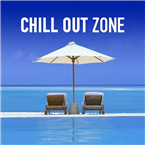 Chillout Zone Cyprus, Limassol