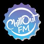 ChilloutFM Russia