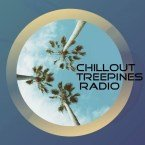 ChilloutTreePinesRadio Greece