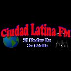 Ciudad Latina FM Colombia