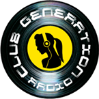 Club Generation Radio Italy, Rome