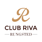 Club Riva Lounge Radio Denmark