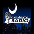 Como Anoche Radio Dominican Republic