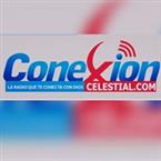 Conexion Celestial Colombia, El Cerrito