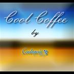 Cool Coffee Spain