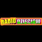 Radio Dzieciom Poland, Warsaw