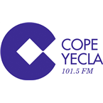 COPE YECLA Spain, Yecla