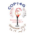 Copt4G Taranim 24/7 ترانيم Egypt, Cairo