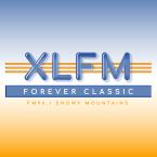 XLFM 918 AM Australia, Cooma