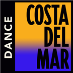 Costa Del Mar - Dance Spain