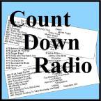 Count Down Radio United States of America, Potomac