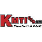 Country 650 650 AM United States of America, Manti